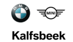 Kalfbeek BMW Mini