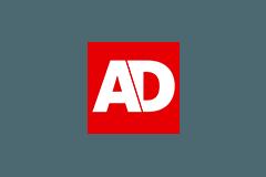 AD Rotterdams Dagblad