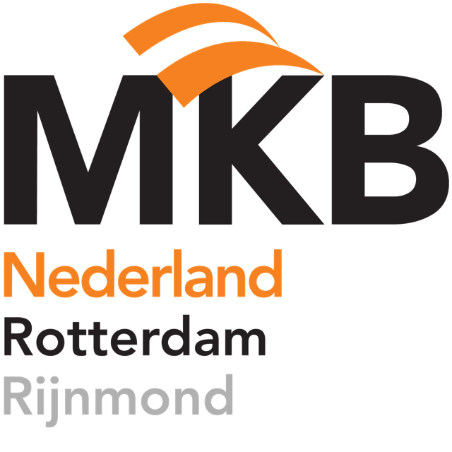 MKB Rotterdam-Rijnmond