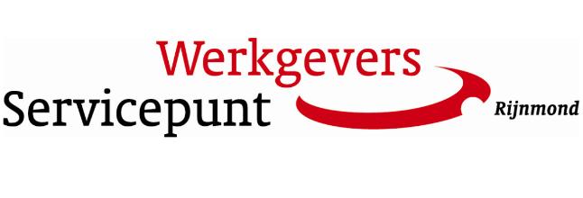 Werkgevers Servicepunt Rijnmond