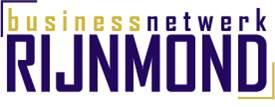 Business Netwerk Rijnmond
