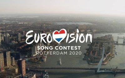 MKB omarmt komst Eurovisiesongfestival