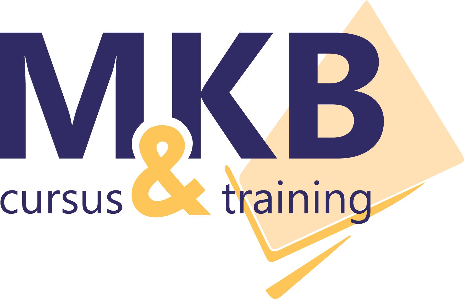 MKB Cursus & Training