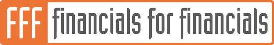Financials for Financials