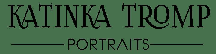 Katinka Tromp Photography