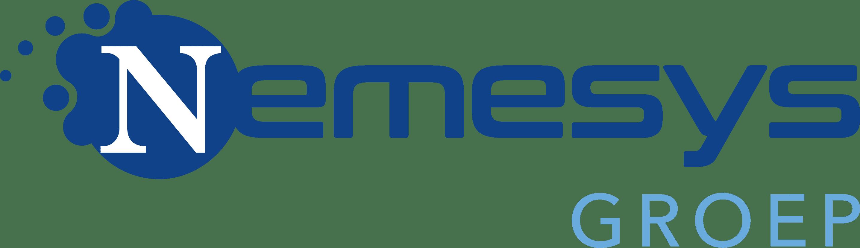 Nemesys Groep