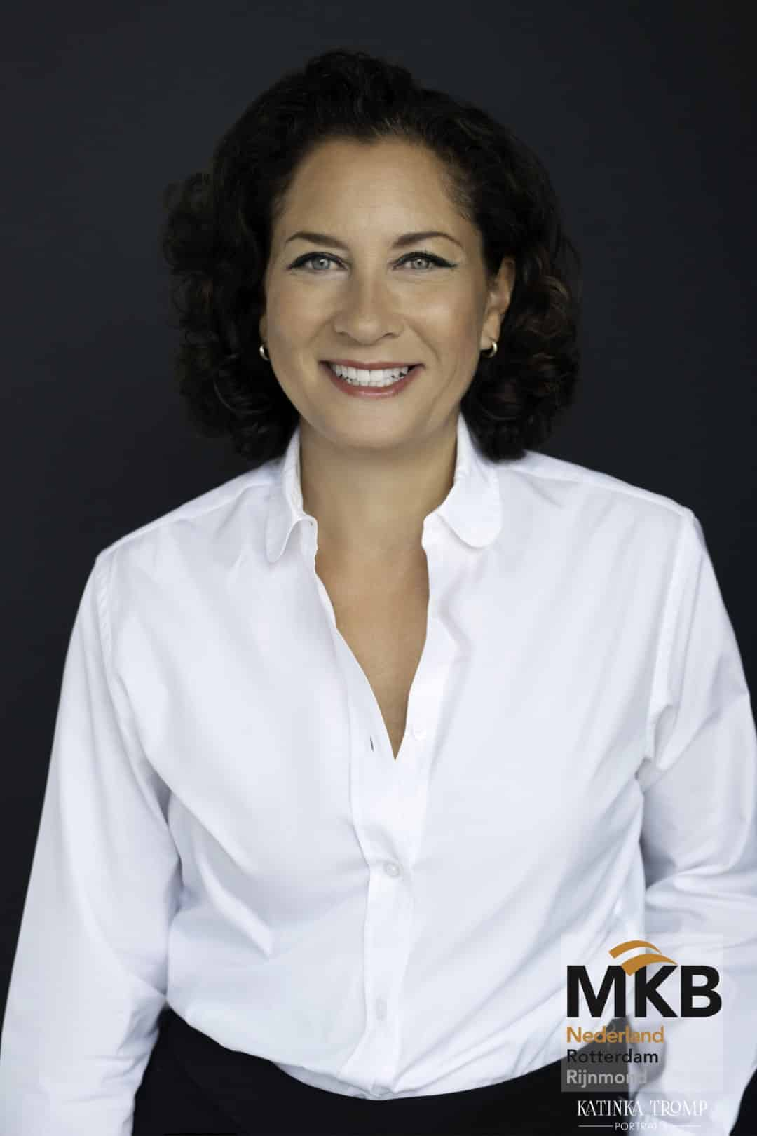 Marina Grabner