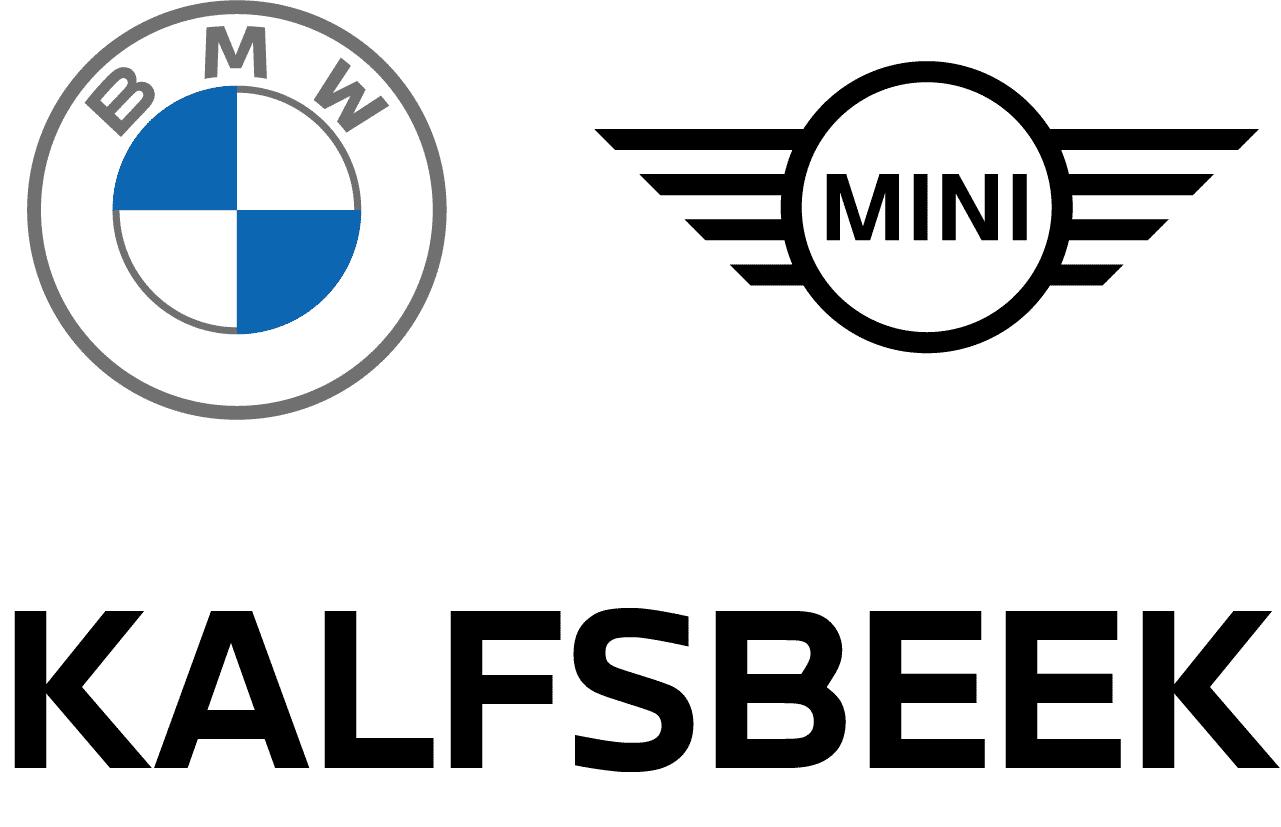 Kalfsbeek