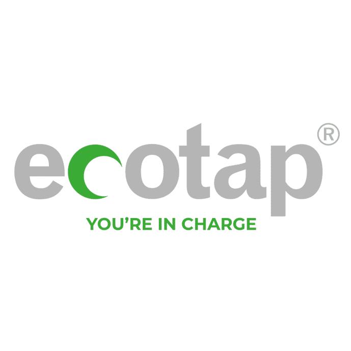 EcoTap NL
