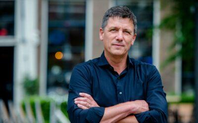 Jacco Vonhof 'pislink' over stoppen coronasteun